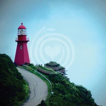 Le phare