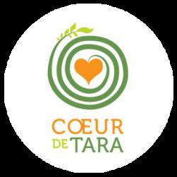 Coeur de Tara